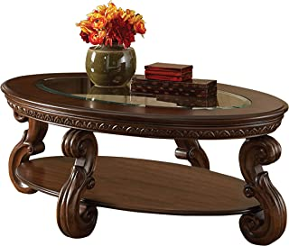 Best asian scroll coffee table Reviews