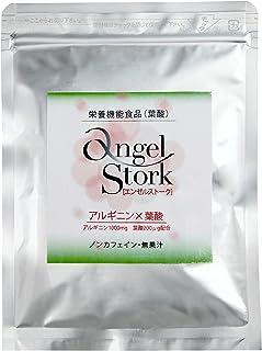 エンゼルストーク(Angel Stork)ジュレタイプ お試し10本