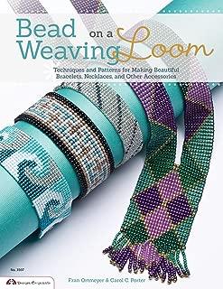 Best necklace design patterns Reviews
