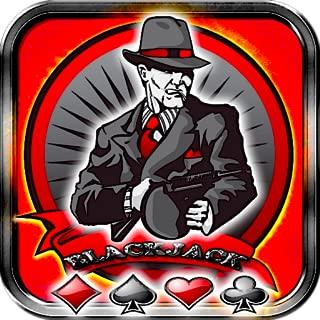 gem dealer game