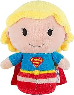 Supergirl DC Comics Justice League Itty Bittys Hallmark
