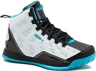 cheap jordan shoes for kids