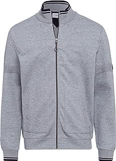 BRAX Men's Style Scott Cardigan Sweater