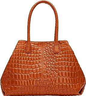 Liebeskind Berlin Chelsea Shopper Handtasche