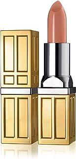 Elizabeth Arden Beautiful Color Moisturizing Lipstick - # 14 Pale Petal