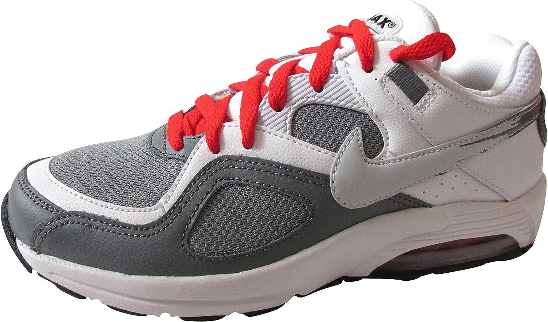 Nike air max go Strong Essential Mens