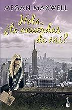 Hola, ¿te acuerdas de mí? (Bestseller)