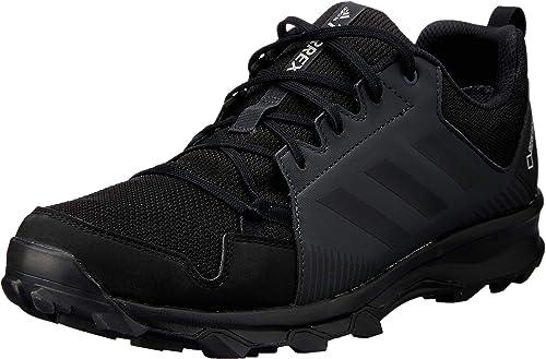 Mejor calificado en Calzado de nordic walking para hombre y reseñas de producto útiles - Amazon.es