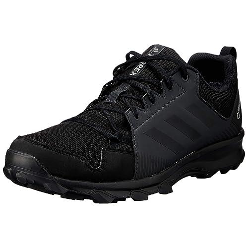 Adidas Gore Tex: Amazon.es