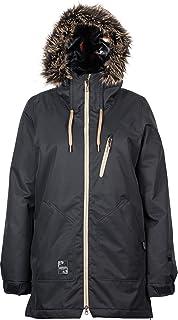 L1 Women's FAIRBANKS WJKT´21 Insulated Jacket