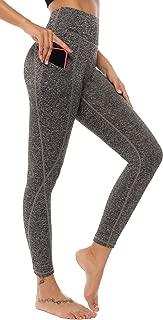 Best high waist 3/4 pants Reviews