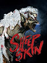 Best sheep horror film Reviews