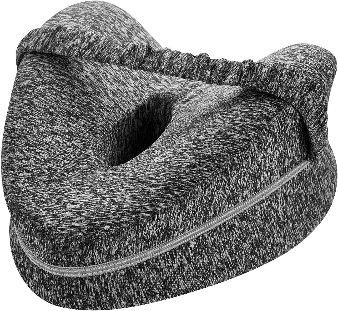Memory Foam Contour Leg Knee Support Pillow Popular standard Pain ...