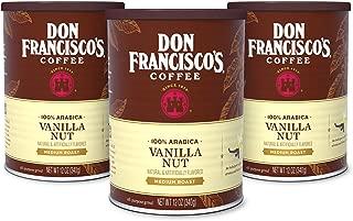Best toffee nut coffee creamer Reviews
