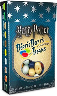 Harry Potter Bertie Bott's Every Flavour Jelly Belly Beans 1