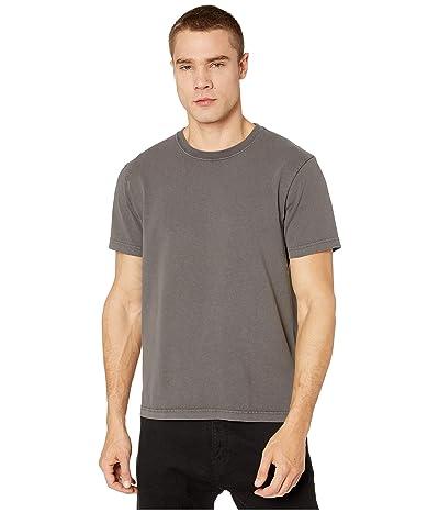 J.Crew Always 1994 T-Shirt (Coal Grey) Men