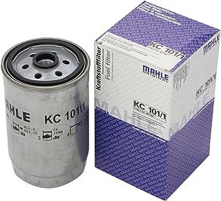 Mahle Knecht KC 101/1 Kraftstofffilter