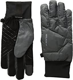 Seirus - Solarsphere Ace Gloves