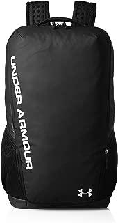 [アンダーアーマー] UAチームバックパックEX AAL9536