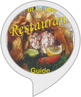 Put-in-Bay Restaurant Guide