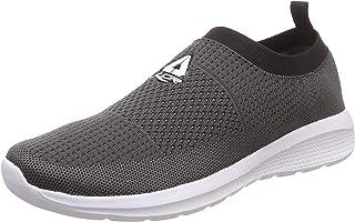 Buy Lancer Men's Sports \u0026 Outdoor Shoes