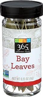 365 Everyday Value, Bay Leaves, 0.15 oz