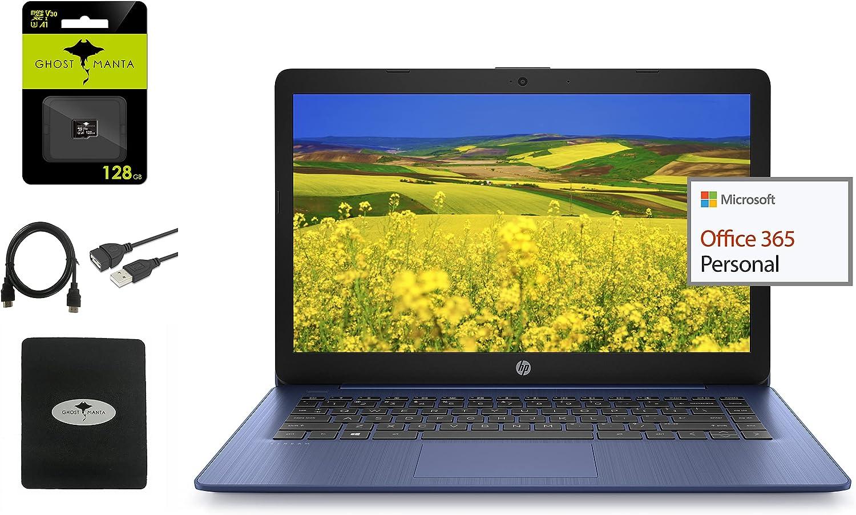 HP 2021 Newest Stream 14