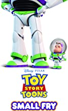 Best toy story short film small fry Reviews