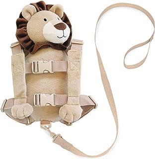 Goldbug - Animal 2 in 1 Child Safety Harness - Lion