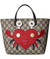 b9514458245 Gucci Kids - GG Handbag 5507589I6LN (Little Kids Big Kids)