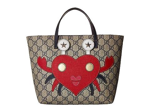 Gucci Kids GG Handbag 5507589I6LN (Little Kids/Big Kids)