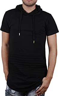 Best bleecker & mercer t shirt Reviews