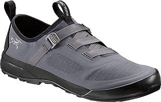 Arc'teryx Arakys Approach Shoe Women's