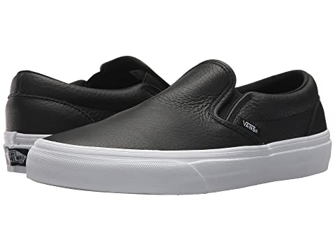 05f87a3d01a Vans Classic Slip-On DX at Zappos.com
