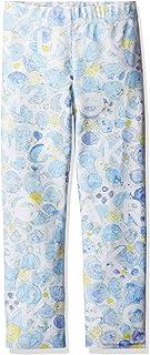 (カネオナルキ)KANEONARUKI 水遊び キャンプ リゾート ストレッチパンツ Stretch Pants【Blue F】 110