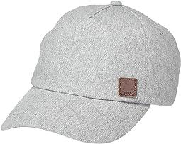 8dd76672766 Women s Hats + FREE SHIPPING