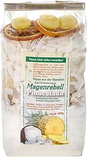 Ehenbachtaler Spezialitäten Magenrebell Pinacolada, 1er Pack 1 x 450 g