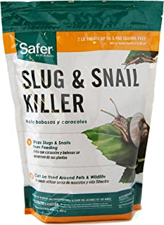 safer brand fertilizer