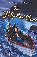 The Klipfish Code PDF