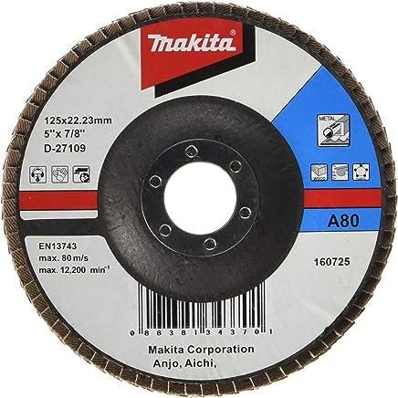 Dewalt DT3169-QZ K80 Sanding Disc 8.86 8.86 10 Piece