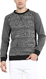 AMERICAN CREW Men's Sweatshirt