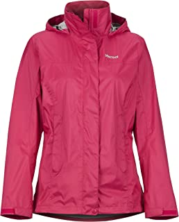 Women's PreCip¿ Eco Jacket