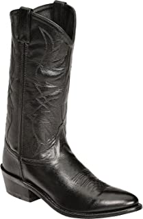 2b29a6c8d3c Amazon.com: Grey - Western / Boots: Clothing, Shoes & Jewelry