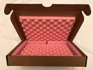 Laptop Mailer Box