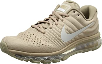 new list fast delivery quality products Amazon.es: nike air max 2017