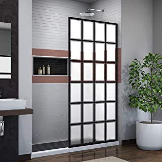 Best steel door frame price list Reviews
