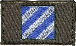 3rd Infantry Division 2