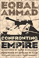 Confronting Empire Kindle Edition