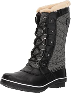 Best jbu jambu lorna boots Reviews