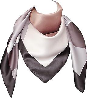 foulard 62785 var 29 size inch 36 x 36
